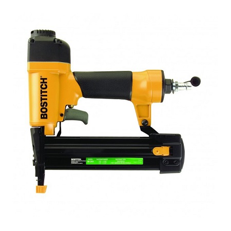 Stapler and nailer buying guide