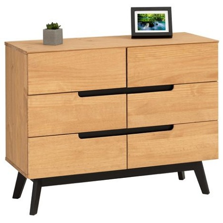 Chest of drawers buying guide