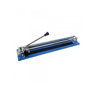 Tile cutter buying guide