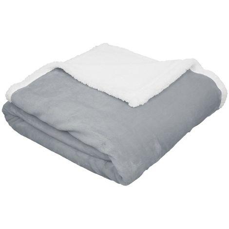Bedspread buying guide