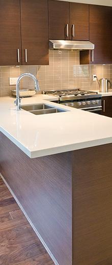 Come scegliere un rubinetto per la cucina