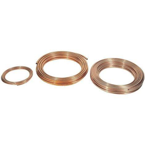 Comment choisir  ses tuyaux en cuivre