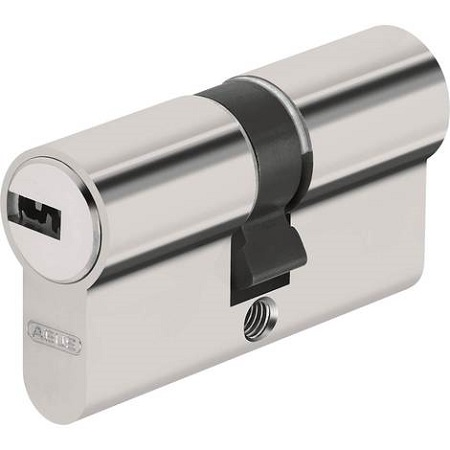Lock cylinder buying guide