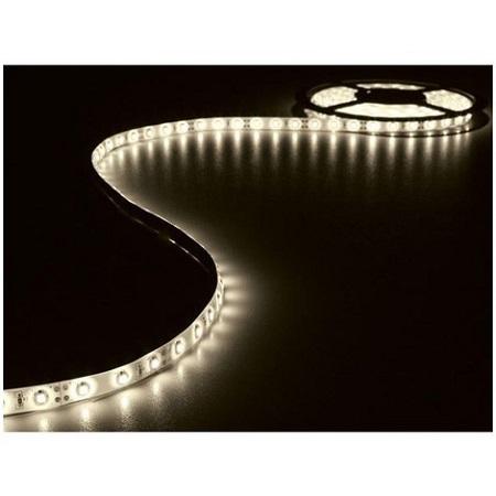 LED : Vorteile und Nachteile