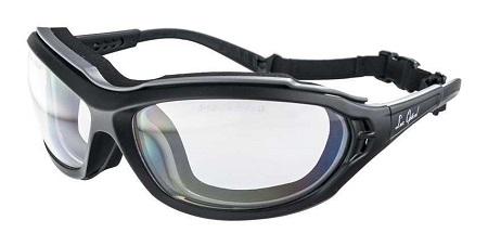 Cómo elegir unas gafas de protección