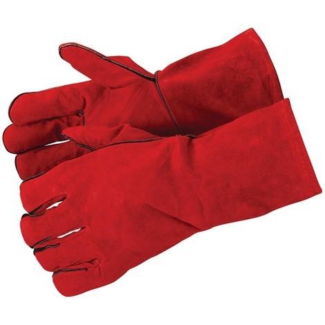 Comment choisir ses gants de soudeur