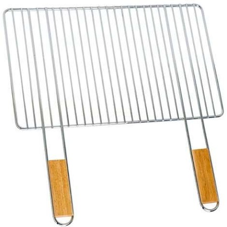 Barbecue grate buying guide