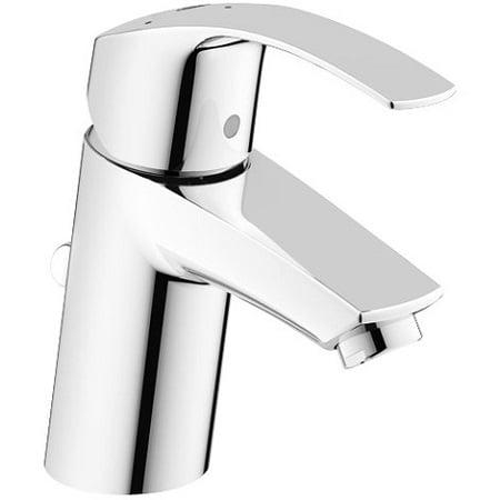 your bidet tap?
