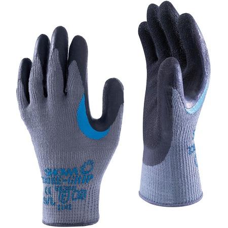 Cómo elegir unos guantes de protección