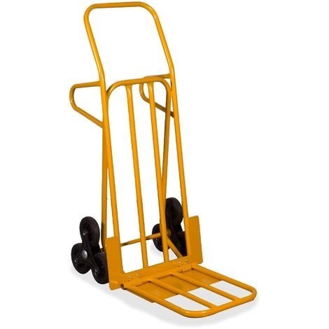Hand truck buying guide