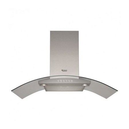 Cooker hood buying guide
