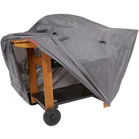 BBQ and plancha cover buying guide
