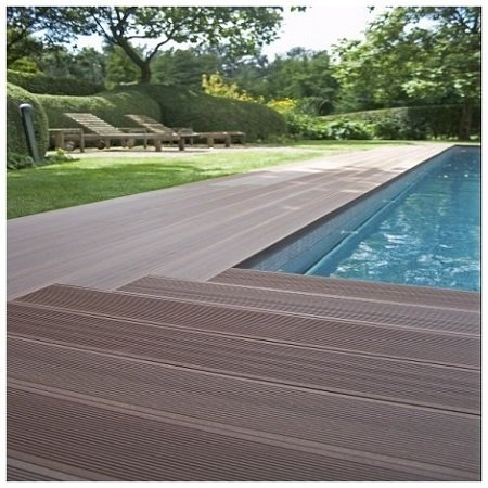 Decking board and tile buying guide