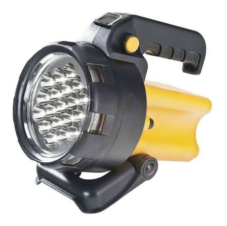 How to choose your torch or portable lamp?