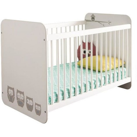 Baby cot buying guide