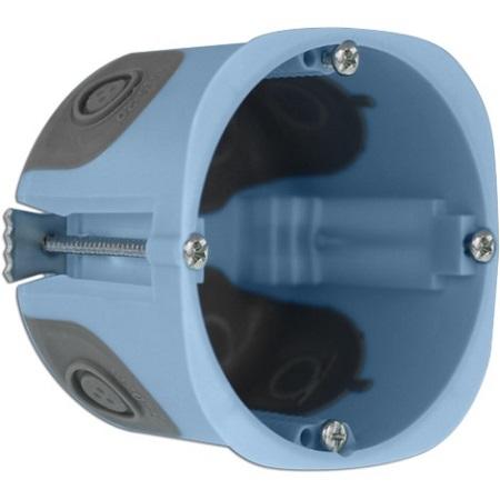 Comment choisir les composants d'une prise électrique ou d'un interrupteur