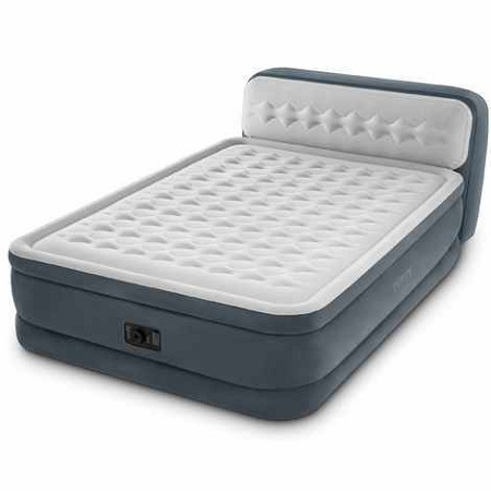Air bed buying guide