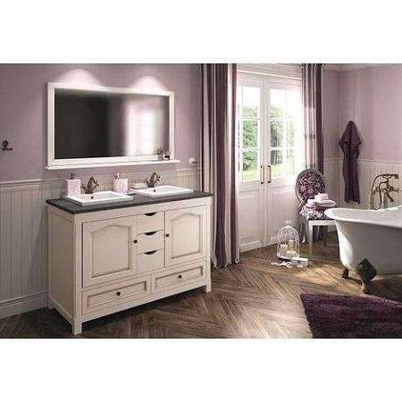 Salle de bains design : moderne et fonctionnelle | Guide complet