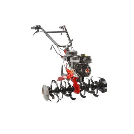 Cultivator buying guide
