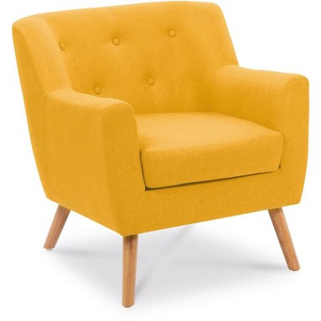 Armchair  buying guide