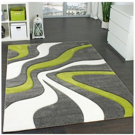How to choose your  decorative rug?