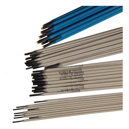 Arc welding electrodes buying guide