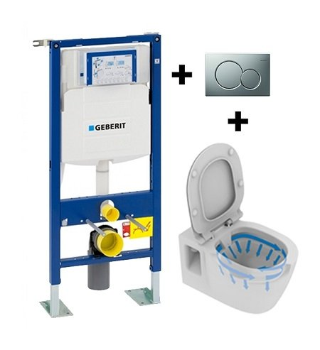 Toilet fixing frame buying guide