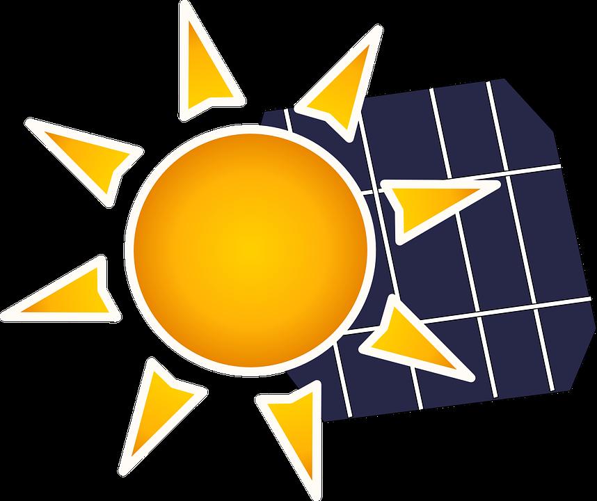 Comment installer un panneau solaire