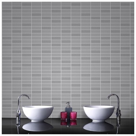 Bathroom wallpaper buying guide
