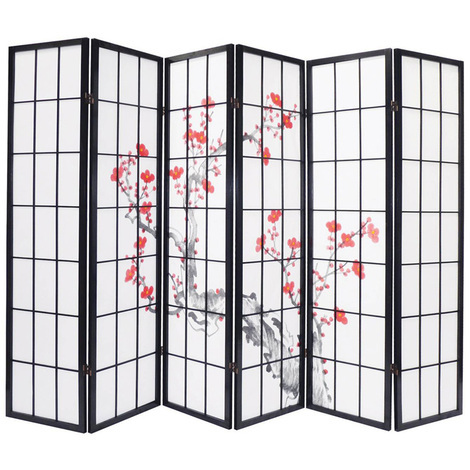 Room divider buying guide