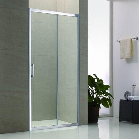 Comment choisir sa paroi de douche