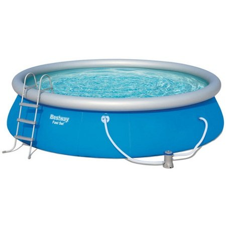 Inflatable pool buying guide