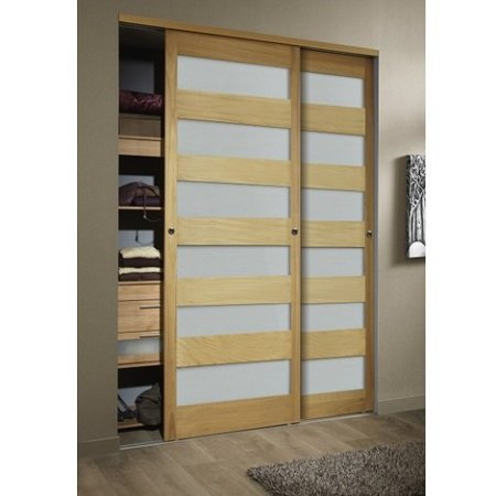 Wardrobe door and accessories buying guide