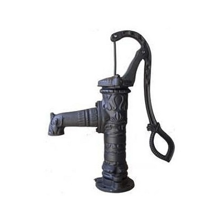 Manual pump buying guide