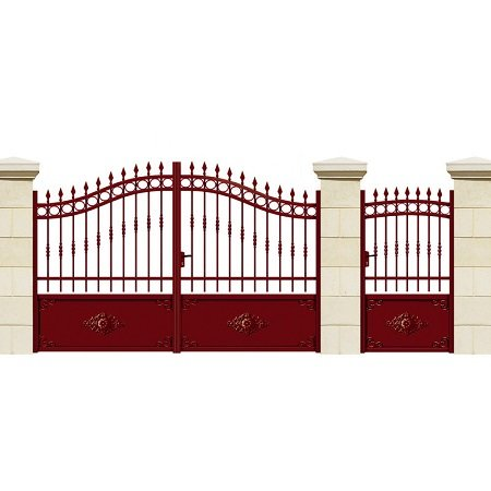 Gate buying guide