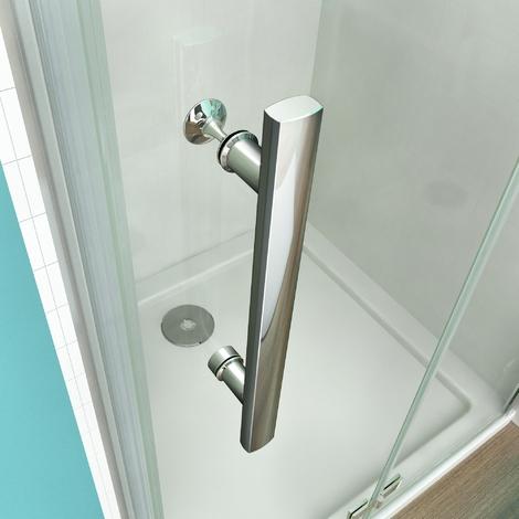 Comment choisir sa porte de douche