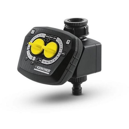 Watering controller and timer buying guide