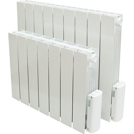 gestion des radiateurs lectriques avec fil pilote guide. Black Bedroom Furniture Sets. Home Design Ideas