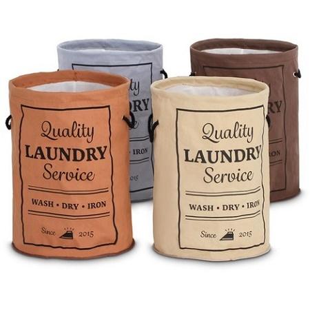 Laundry basket buying guide