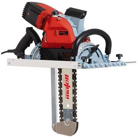 Timber saw buying guide