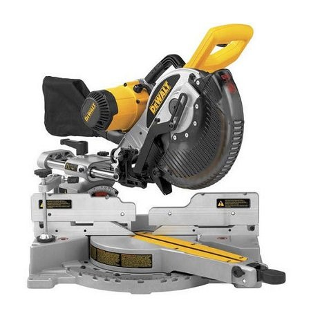 Mitre saw buying guide