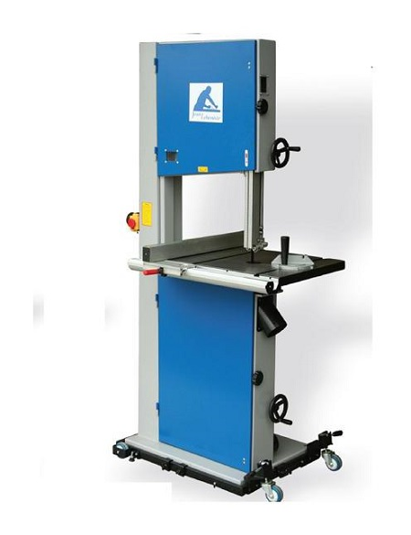 Band saw buying guide
