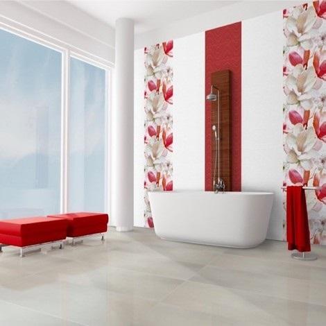 Comment choisir un revêtement de sol de salle de bains | Guide complet