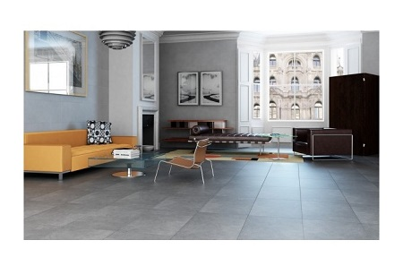 259ff32800 Comment choisir son carrelage de sol intérieur | Guide complet