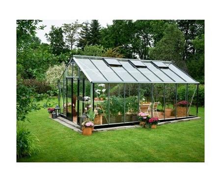 Comment choisir sa serre de jardin | Guide complet