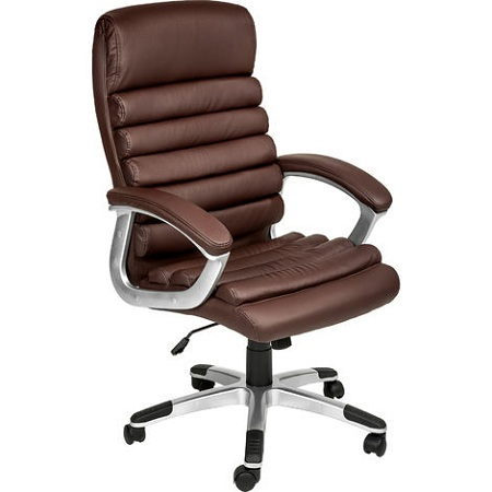 Cómo elegir una silla o sillón de oficina