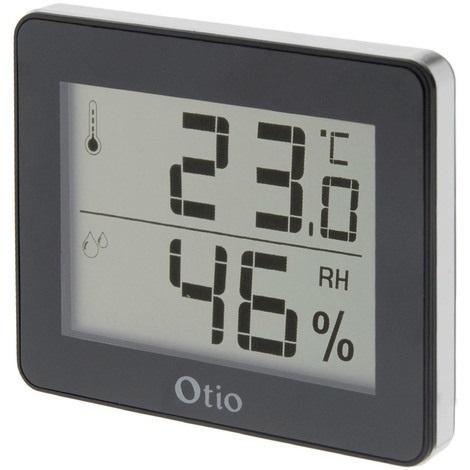 Thermomètre de jardin  : comment choisir