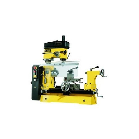 Metal and wood lathe buying guide
