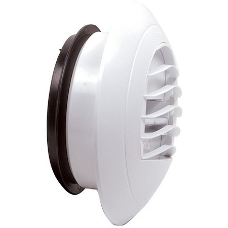 Bathroom ventilation buying guide