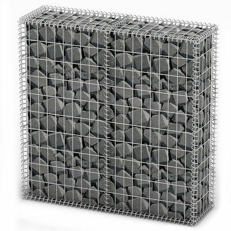 Gabion wall buying guide